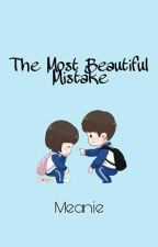 The Most Beautiful Mistake™ Meanie!GS by BbyeongJump