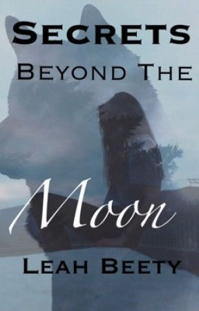 Secrets Beyond the Moon by leloubellex