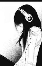 Garota Bipolar by Hanahizinha