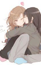[BH - edit] Ảnh hậu, tôi cảm thấy bắp đùi của em thiếu mất tôi by ShiroInu6