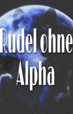 Rudel ohne Alpha by xlea23