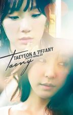 [ONESHOT] Doctor Hwang - TaeNy by TaeNy_is_love