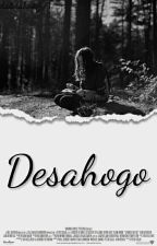 Desahogo. by delilahsky