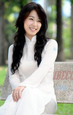 [THREESHOT] Tình Thắm Duyên Quê - TaeNy