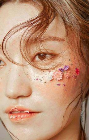 YugChae/ Bbyu/ MyungYeon | tình chúng mình. by immaprincess__