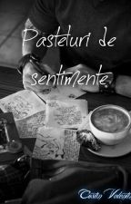 Pasteluri de sentimente by ValentinCostin