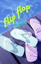 flipflop by einsy1c