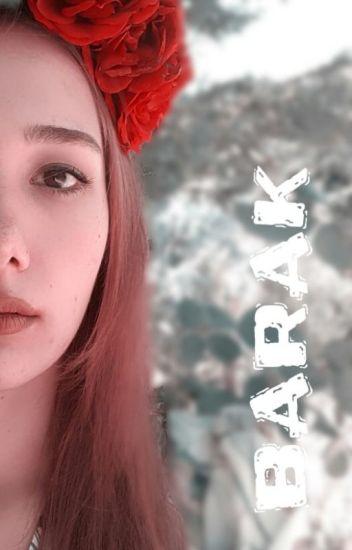 BARAK