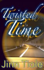 Twisted Time by jinnis