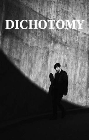 Dichotomy by Lazaah