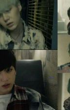 Violado por mi padrastro Yoonkook by galleta_jeon