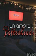 un amore tra potterheads by Ter3siana
