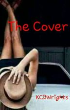 The Cover by KCDWrights
