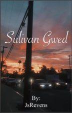 Sulivan Gwed (Imagine) by JsRevens