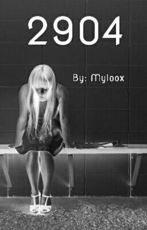 2904 by McMaaax