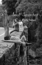 Soul Searcher by EmTalbut