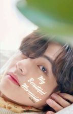 My Beautiful Mermaid (Taehyung X Reader) by FAIRY_LOIDS_EATER