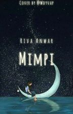 Mimpi by rvnwr02_