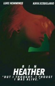 heather :: 5sos by perfidious