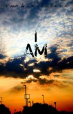 I am by RachelAnn08642