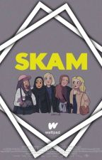 Skam by ViickGomez