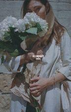 Jenna Davis ✧ One Tree Hill {1} by onetreeeehill
