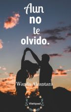 Aun no olvido. by user61062967