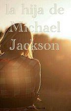 la hija de Michael Jackson by MichaelJackson904