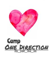 Camp One Direction by its_just_me_xx