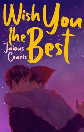 Perfect Quintessence: Afterglow by ArviousConsiali