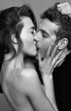 Contos eróticos  by carla-safadinha