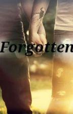Forgotten (TWINCEST BOYxBOY) by Gueezz