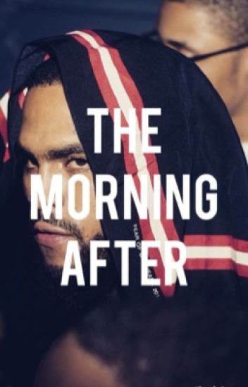 4abb38d14d52b The Morning After •Dave East• by ShyyPie