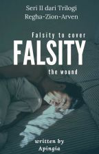 Falsity by Apingia