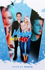 Marry Me »Charlie Puth by x-MrsPerry-x