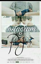 Instagram©/P. Jimin by HyHee27