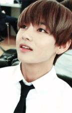 Odio y amor (Kim Taehyung) by FabyGot7