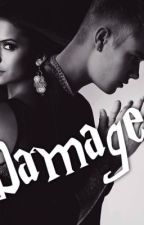 Damaged by OneInForever