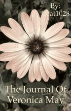 The Journal of Veronica May by Ccat1028