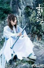 Longfic : Ta vô cùng yêu nàng - Taeny 2 by kimlovehwang2107