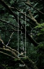 Aullidos; ns. by -astronomic