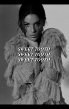 SWEET TOOTH! ( it 2017 )  by floraisons