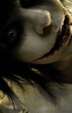 Amor Assassino - Jeff The Killer by ShiroLycan