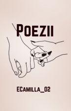 Poezii by ECamilla_02