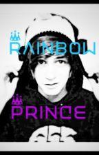 Rainbow Prince (BxB) by TheNameIsJack