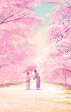 Just Like a Date Sim (Reverse!Harem x Reader) by PrincessYuzu