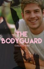 THE BODYGUARD by curlytops0817