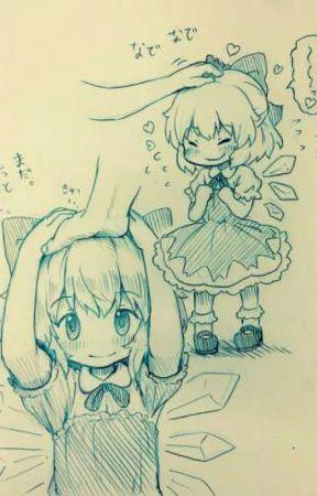 Dessin Manga Noir Et Blanc Wattpad