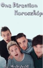 One Direction Horoszkóp by _MrsStyles50