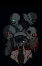 rapiti dalla mob(completata) by _justacreepygirl_